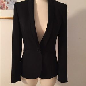 Ted Baker suiting